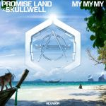 Фото Promise Land & Skullwell - My My My