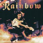 Фото Rainbow - Catch The Rainbow