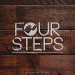 Фото Four Steps - Оправдывая веру