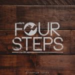Фото Four Steps - Ставишь точку