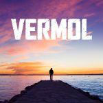 Фото VERMOL - Всё только начинается