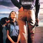 Фото Scorpions - Hey You
