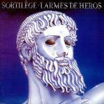 Фото Sortilege - Sagittarius  (Bonus Track)