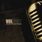 Фото Volbeat - Fire Song