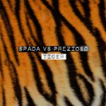Фото Spada Prezioso - Tiger