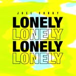 Фото Joel Corry - Lonely