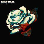 Фото Grey Daze - What's in the Eye