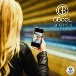 Фото C-Bool - Catch You