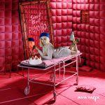 Фото Ava Max - Sweet But Psycho (Division 4 Remix)