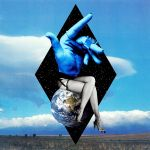 Фото Clean Bandit - Solo (Wideboys Remix) ( feat.Demi Lovato)