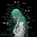 Фото Au Ra - Panic Room (Club Mix) (feat.CamelPhat)