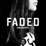 Фото Junona Boys - Faded