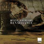Фото Mystic Diversions & Changelaura Serra - Change Laura Serra