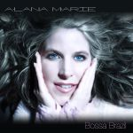 Фото Alana Marie - Only Girl in the World (Bossa Version)