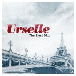 Фото Urselle & Dual Sessions - Beautiful Life