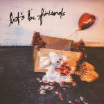 Фото Carly Rae Jepsen - Lets Be Friends