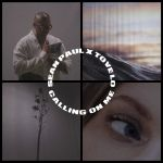 Фото Sean Paul & Tove Lo - Calling On