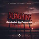 Фото Cat Dealers - Sunshine (Club Mix) (feat. LOthief & Santti)