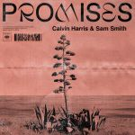 Фото Calvin Harris - Promises (Pink Panda Remix) (feat.Sam Smith)