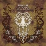Фото Dreamcatcher - Red Sun