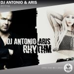 Фото DJ Antonio - Rhythm (feat. Aris)