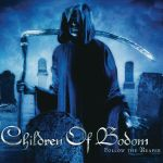 Фото Children Of Bodom - Bodom After Midnight
