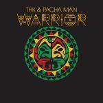 Фото THK & Pacha Man - Warrior