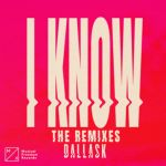 Фото DallasK - I Know