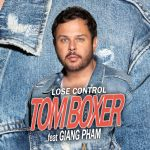 Фото Tom Boxer - Lose Control (feat. Giang Pham)