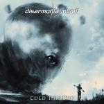 Фото Disarmonia Mundi - Stormghost