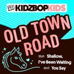 Фото Kidz Bop Kids - Old Town Road