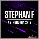 Фото Stephan F - Astronomia 2K19