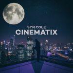 Фото Syn Cole - Cinematix