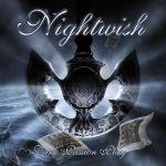 Фото Nightwish - Eva