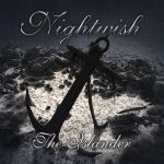 Фото Nightwish - The Islander