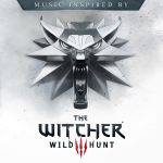 Фото Gilead - The Witcher