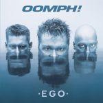 Фото Oomph! - Drop The Lie