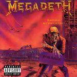 Фото Megadeth - Wake Up Dead