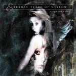 Фото Eternal Tears Of Sorrow - The Last One For Life