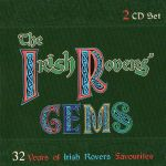 Фото The Irish Rovers - Donald Wheres Your Trousers
