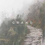 Фото Grand - Numb
