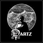 Фото The Dartz - Потому что я играю фолк