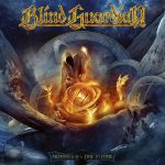 Фото Blind Guardian - A Past and Future Secret