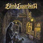 Фото Blind Guardian - Bard's song