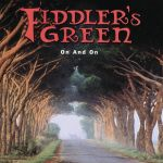 Фото Fiddlers Green - Jacobites