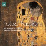 Фото Фридерик Шопен - 24 Preludes Op.28