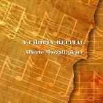 Фото Alberto Mozzati - Waltz in A Flat Major, Op 69 No 1