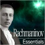 Фото Сергей Васильевич Рахманинов - Симфонические танцы, I часть