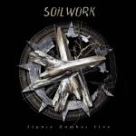 Фото Soilwork - Rejection Role