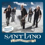 Фото Santiano - Johnny Boy